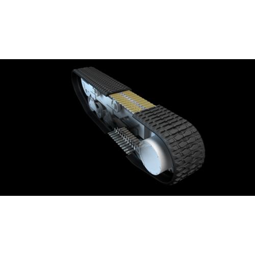 Sava 315/80R22.5 AVANT MS2 PLUS 156/150K M+S