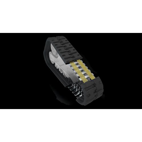 Goodyear 385/65R22.5 KMAX T HL 164K158L M+S